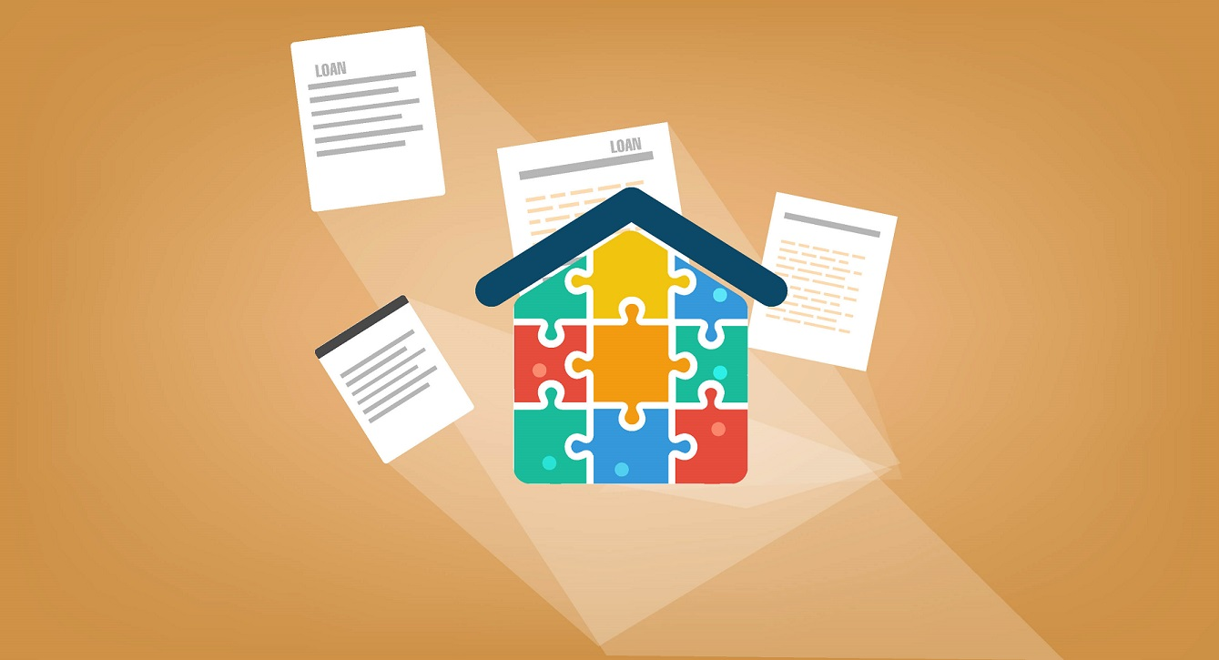 Best Housing Loans  Calculate interest rates and apply online