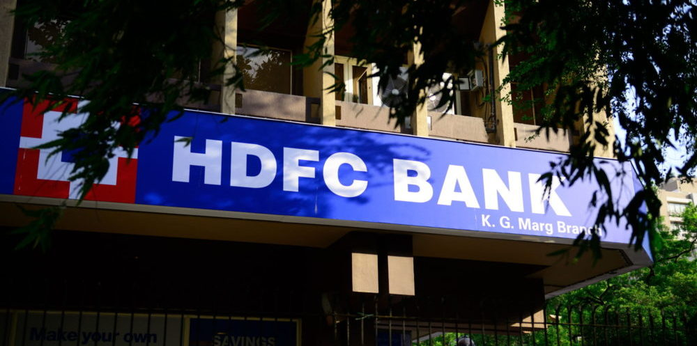 how to create paypal account with hdfc debit card